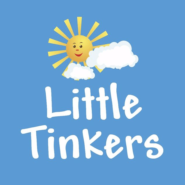 Little Tinkers - Stockport
