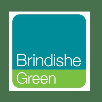 Brindishe Green