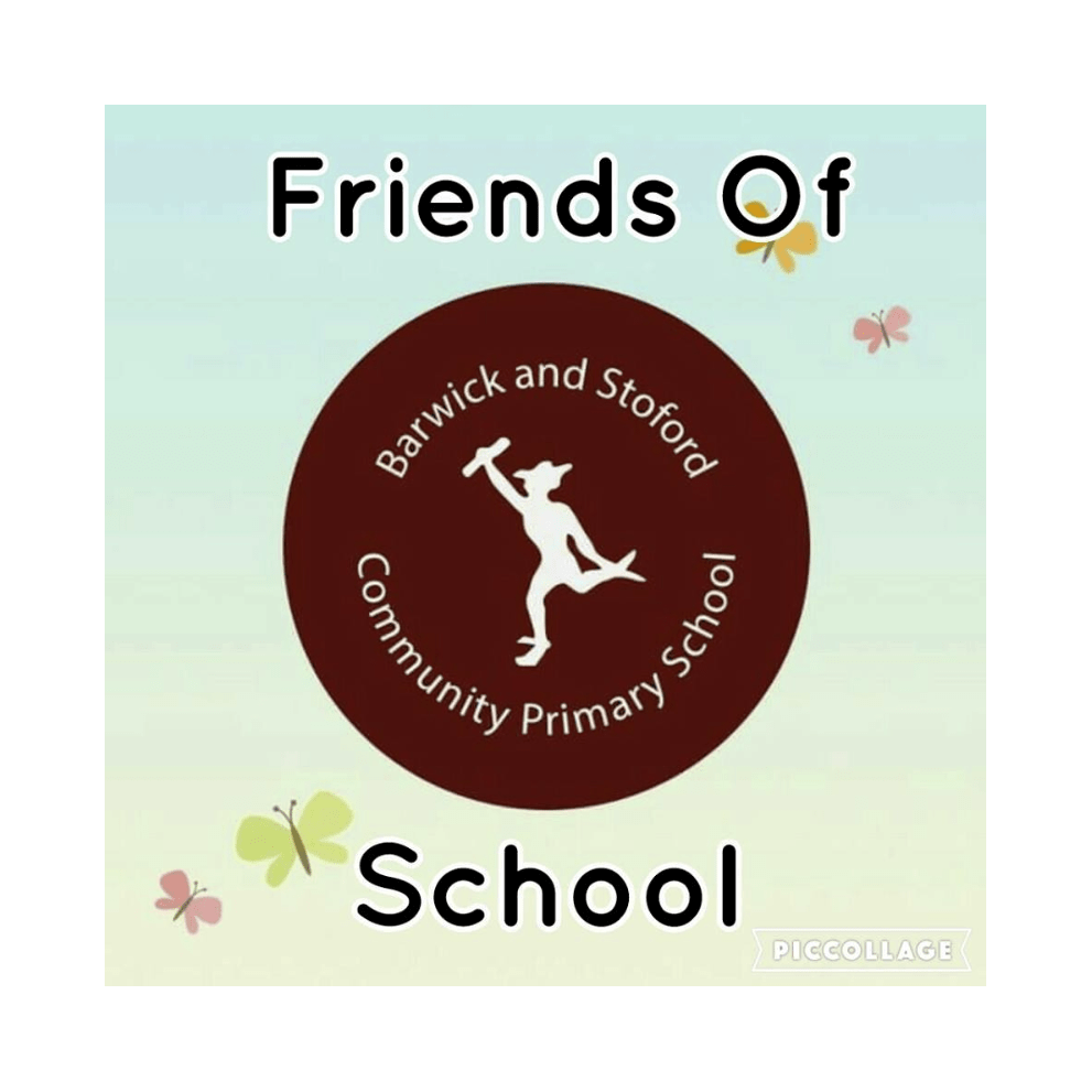 Friends of Barwick and Stoford School, Yeovil
