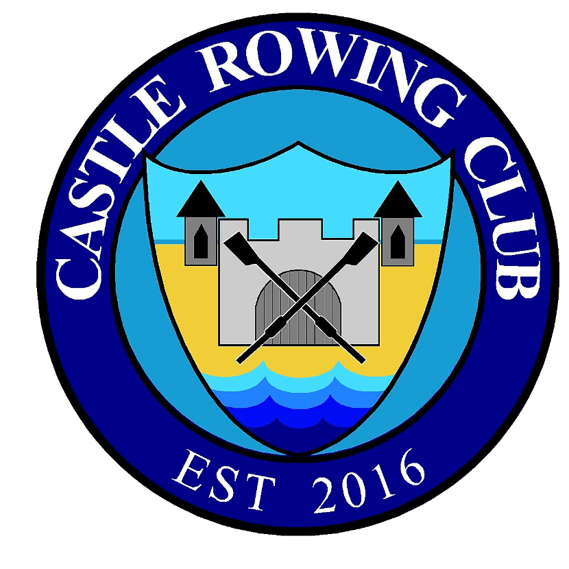 Castle Rowing  Club