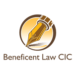 Beneficent Law