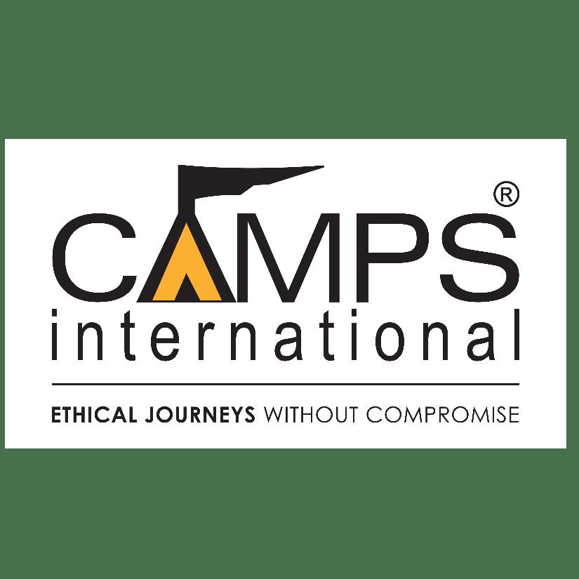 Camps International Peru 2019 - Olivia Birch