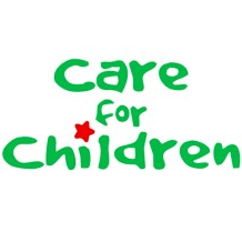 Care for Children