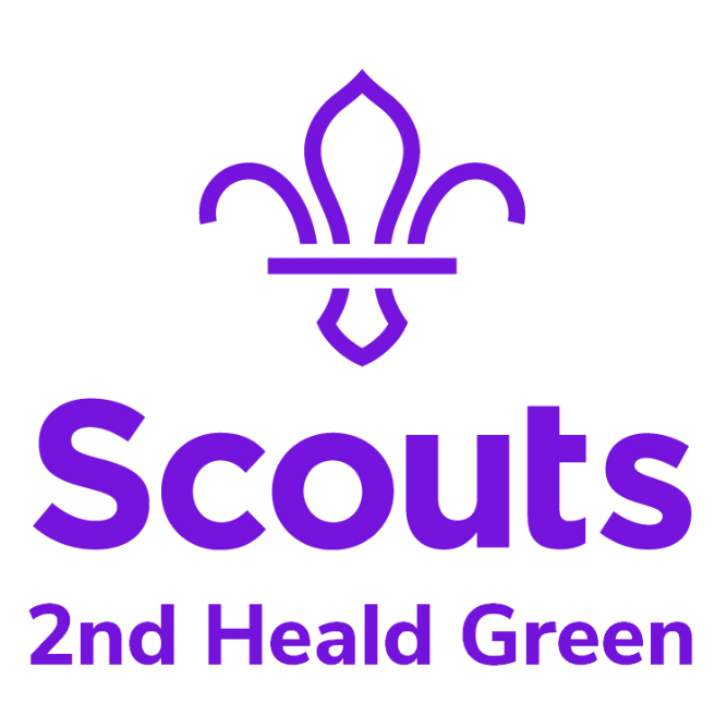 2nd Heald Green Scout Group