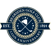 Bearsden Golf Club