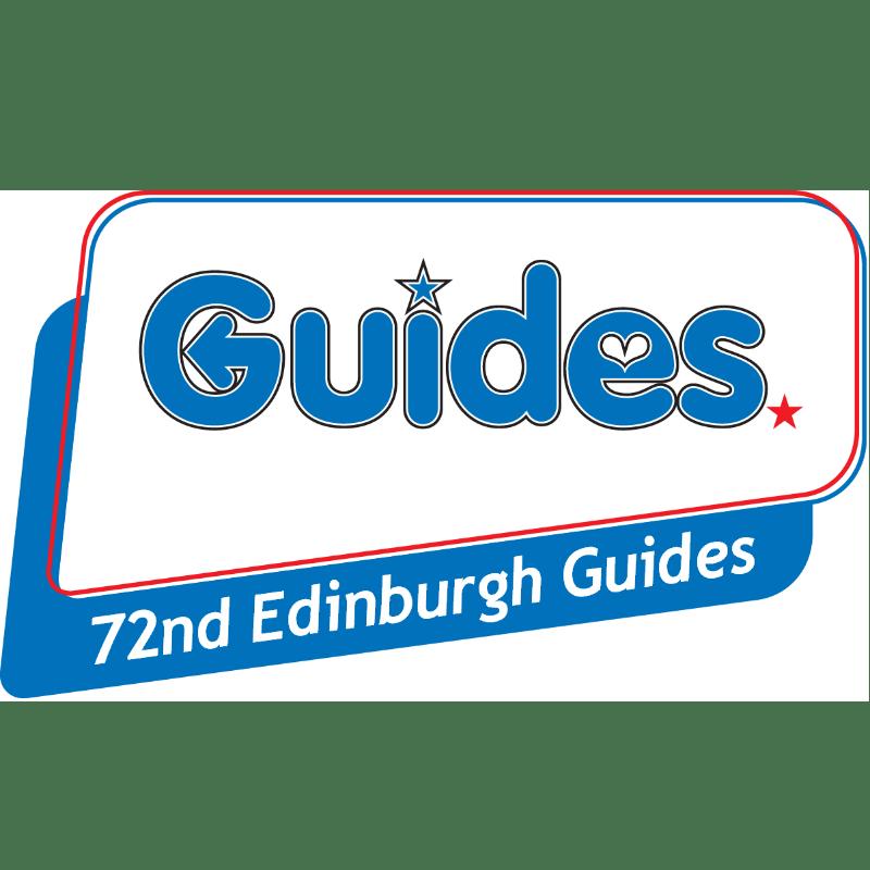 72nd Edinburgh Guides