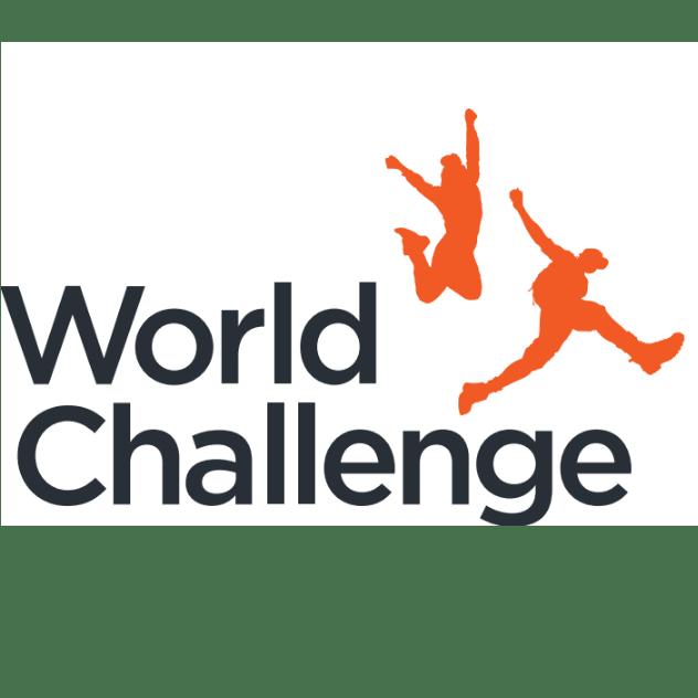 World Challenge Cambodia 2020 - Karis Black