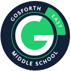 Gosforth East Middle School - Gosforth
