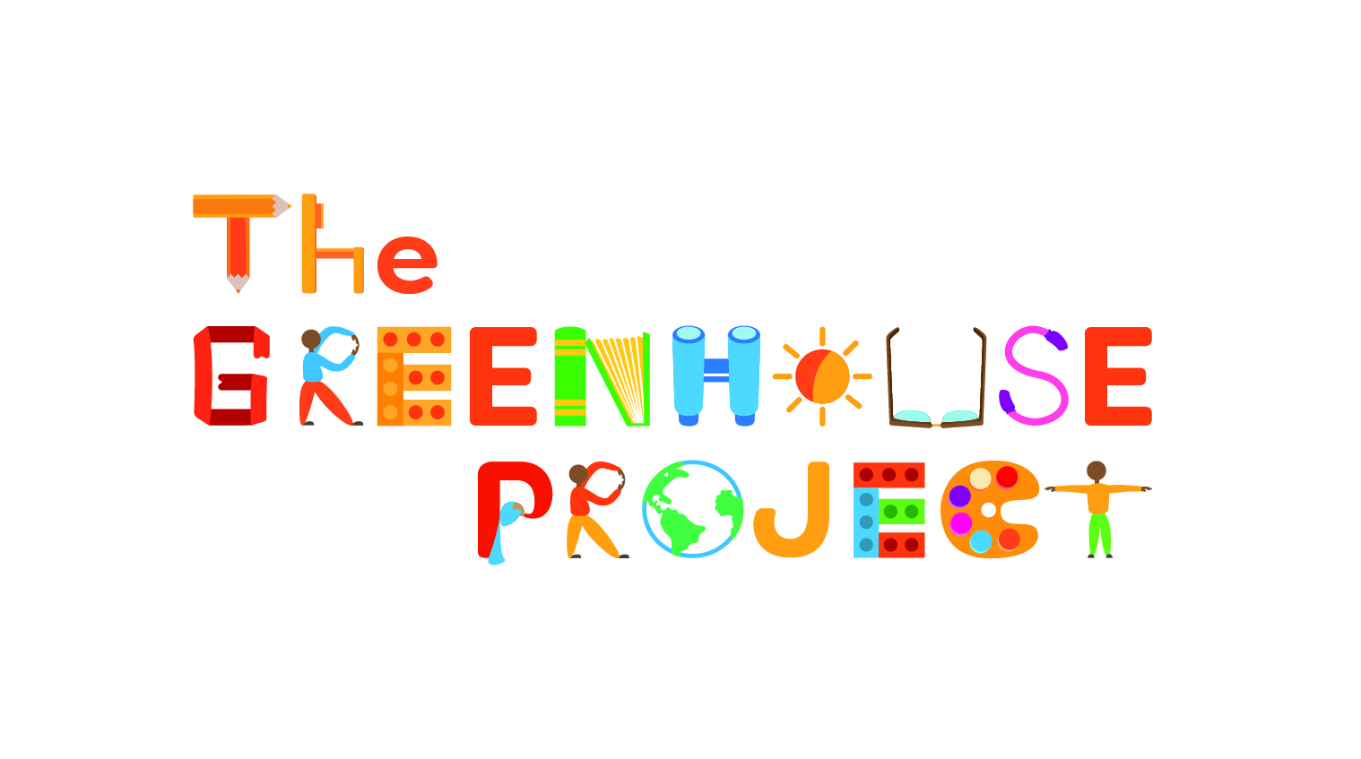 The Greenhouse Project - Toxteth