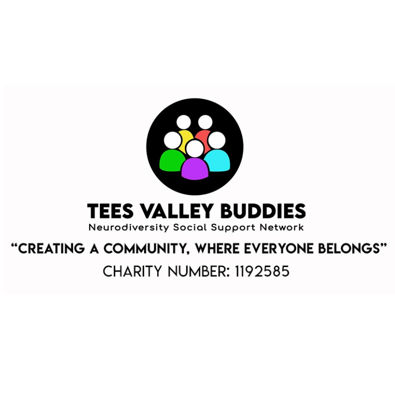 Tees Valley Buddies