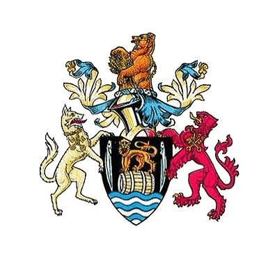 Congleton Cricket Club