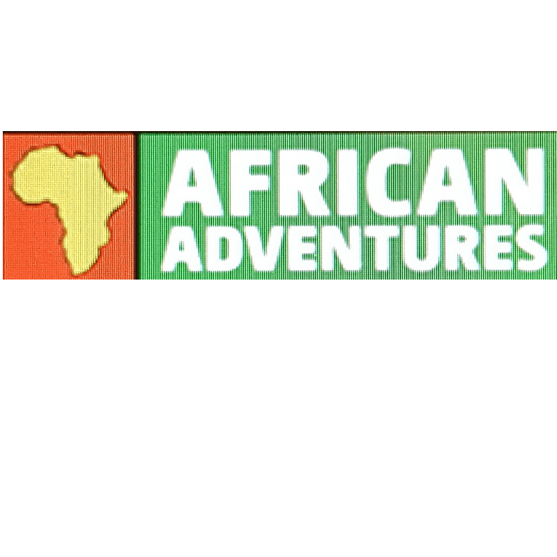 African Adventures Kenya 2021 - Michael Brussels
