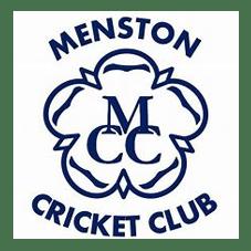 Menston Cricket Club