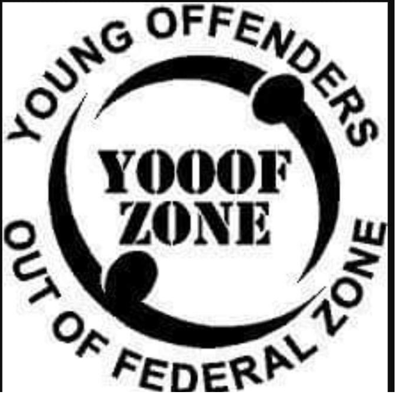YOOOF ZONE