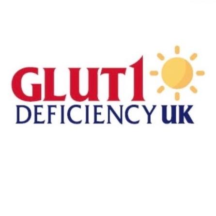 Glut1 Deficiency UK