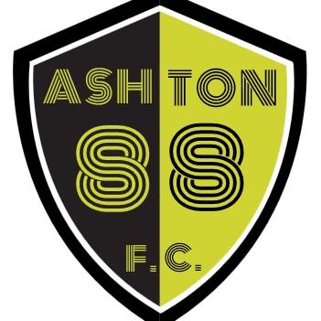 Ashton 88 FC