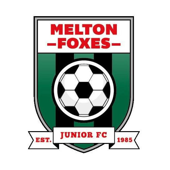 Melton Foxes FC