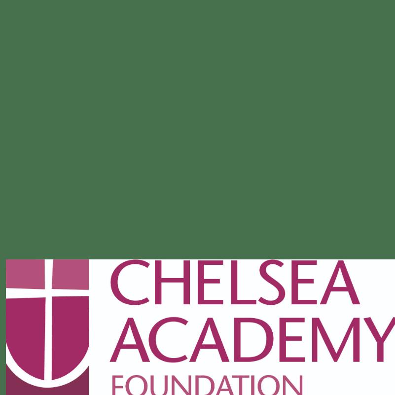 Chelsea Academy Foundation