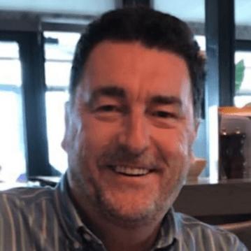 The Gordon Craig Fund