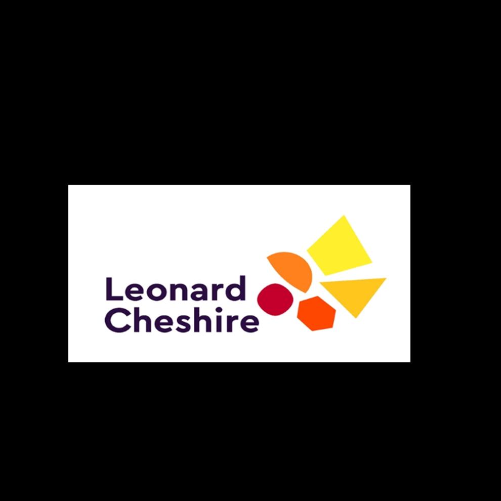 Leonard Cheshire - Bradbury Court
