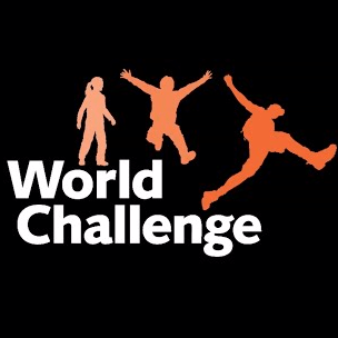 World Challenge India Himalayas 2018 - C