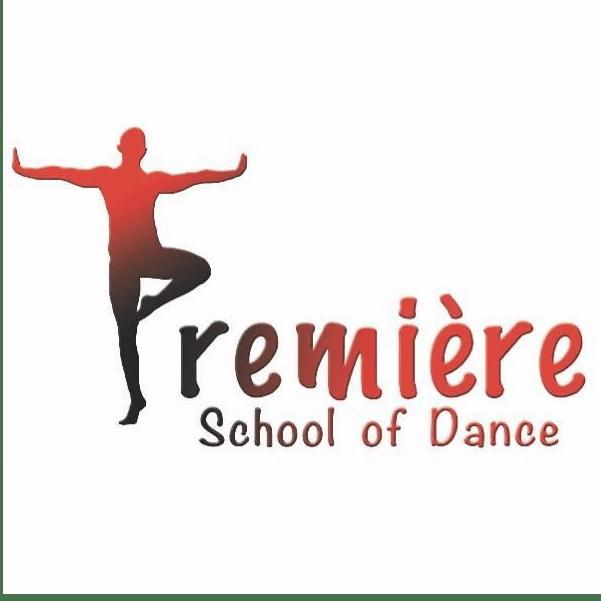 Premiere School of Dance - Stevenage