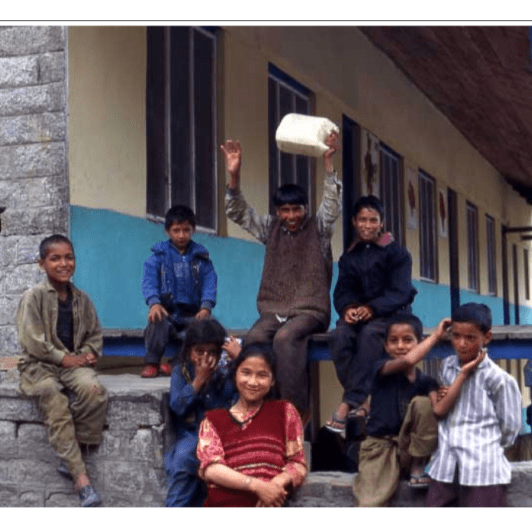 World Challenge India 2020 - Kate Hickingbottom