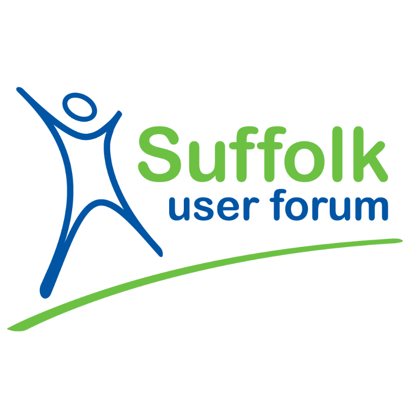 Suffolk User Forum