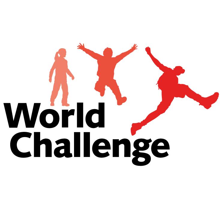 World Challenge Malawi 2018 - Ella Martin