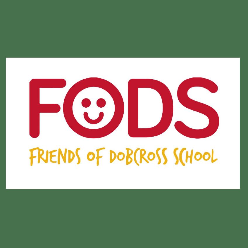 Friends of Dobcross School