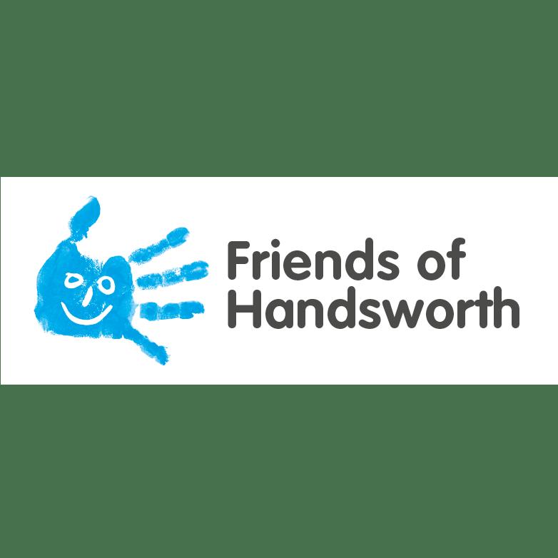 Friends of Handsworth Primary School - London