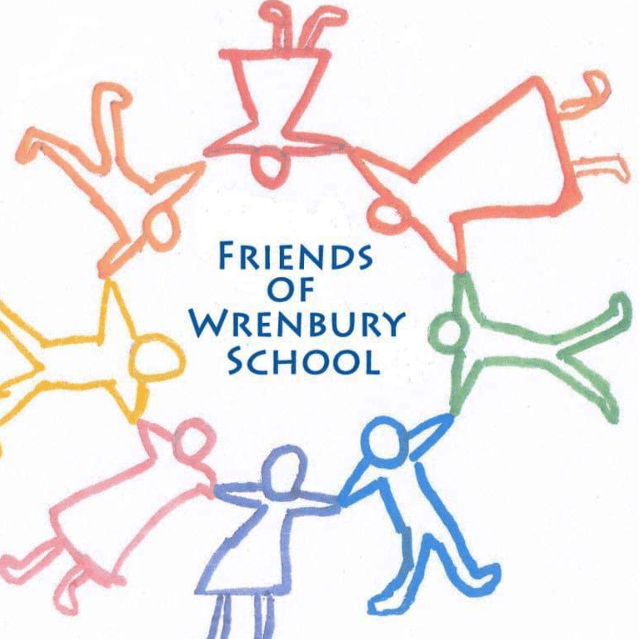 Friends of Wrenbury School
