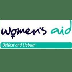 Belfast & Lisburn Women's Aid