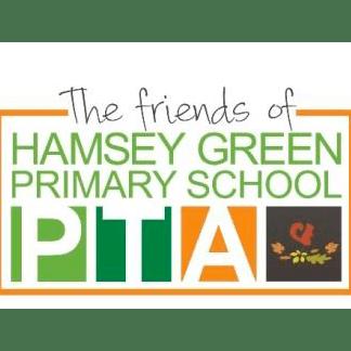 Friends of Hamsey Green Primary School PTA, Warlingham