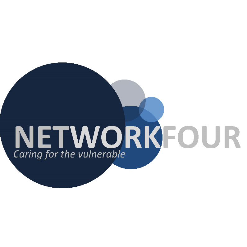 Networkfour