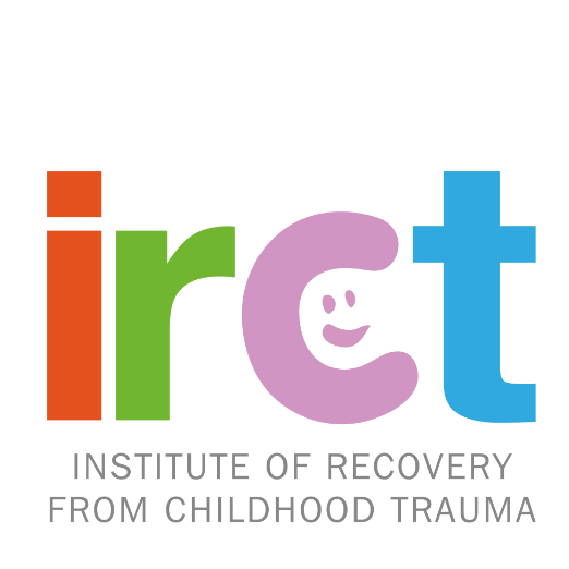 Institute of Recovery from Childhood Trauma
