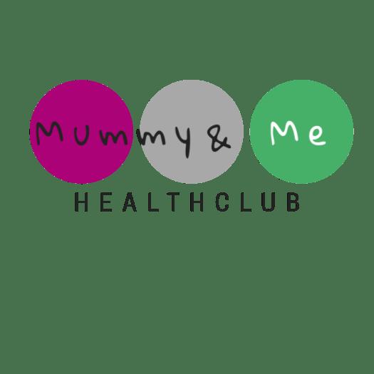 Mummy & Me Health Club