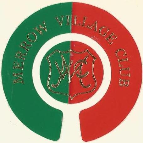 Merrow Village Bowling Club