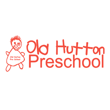 Old Hutton Pre School