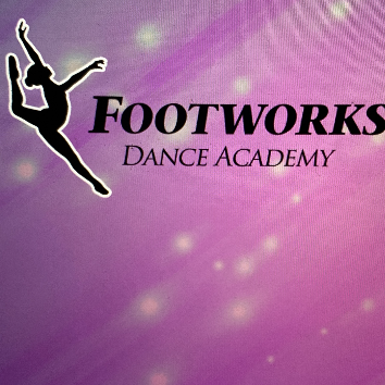 Footworks Dance Academy - North London