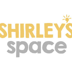 Shirley's Space