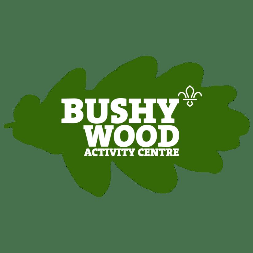 Bushy Wood Scout Camp