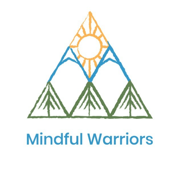 Mindful Warriors