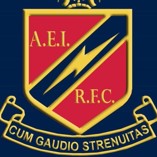 AEI (Rugby) RFC