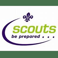 1st Heathfield St. Catherine's Scout Group
