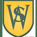 Waverley Friends Association - Berkshire