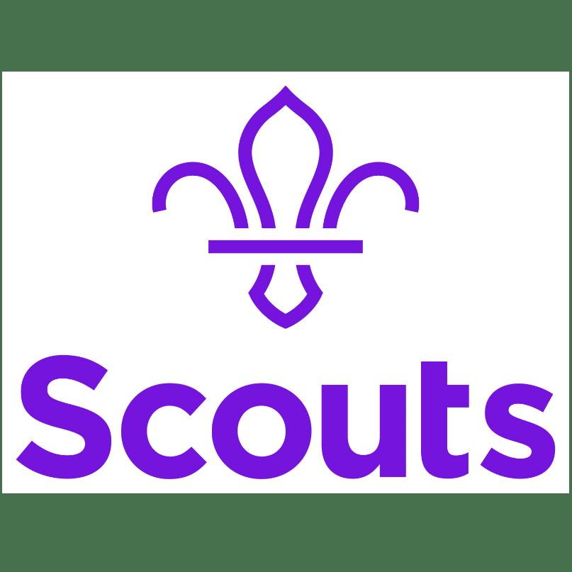 10th Farnborough Scout Troop