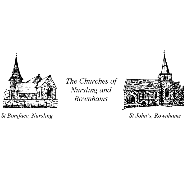 Nursling and Rownhams PCC