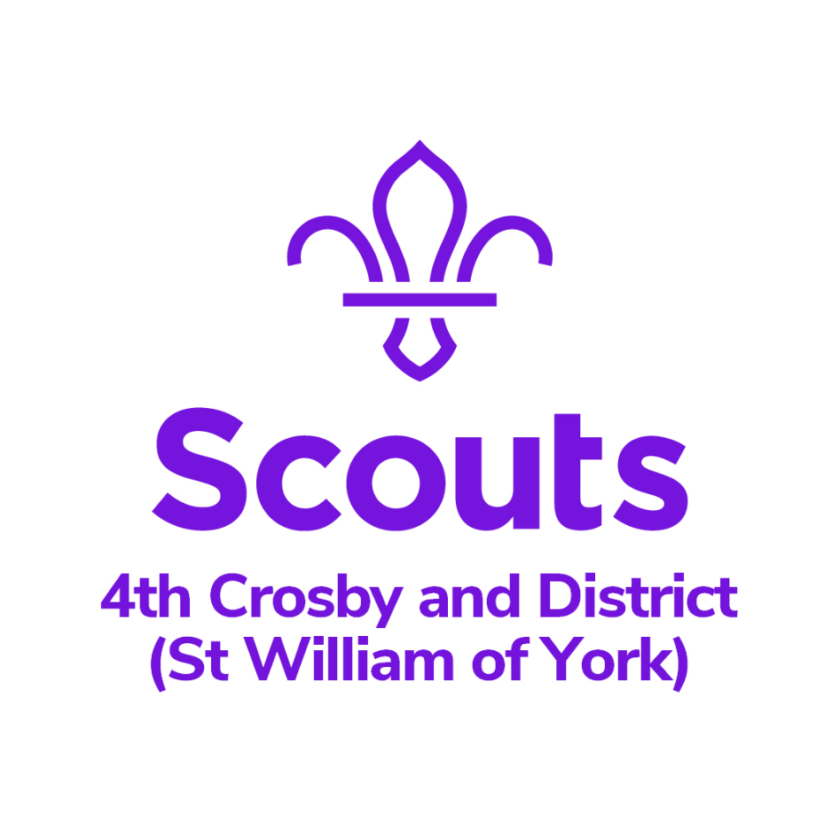 4th Crosby Scouts