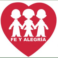 Friends of Fe y Alegria UK